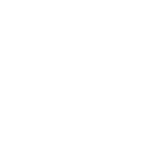160 log Kjeldtoft 2
