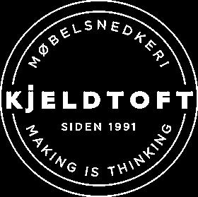 560 log Kjeldtoft